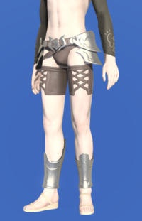 Model-Light Steel Subligar-Male-Elezen.png