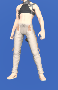 Model-Linen Chausses-Male-Miqote.png