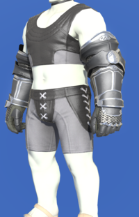 Model-Lord's Gauntlets-Male-Roe.png
