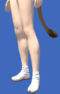 Model-Moonfire Tabi-Female-Miqote.png