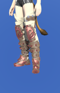 Model-Noble's Leg Guards-Female-Miqote.png