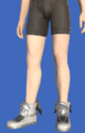 Model-Omega Shoes of Maiming-Male-Hyur.png