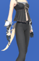 Model-Prototype Alexandrian Gloves of Healing-Female-AuRa.png