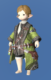 Model-Robe of the Divine Harvest-Female-Lalafell.png