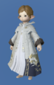Model-Robe of the White Griffin-Female-Lalafell.png