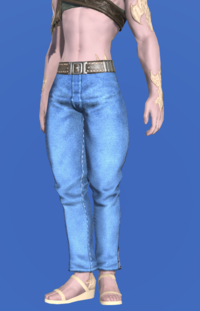 Model-Tantalus Breeches-Male-AuRa.png