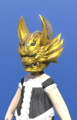Model-The Face of the Golden Wolf-Female-Lalafell.png