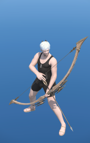 Model-Ul'dahn Longbow.png
