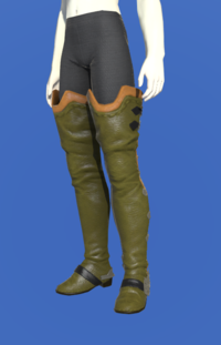 Model-Ul'dahn Officer's Boots-Female-Roe.png