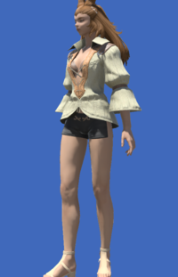 Model-Velveteen Shirt-Female-Viera.png