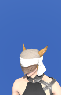 Model-Woolen Turban-Male-Miqote.png