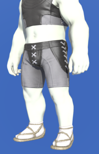 Model-Yamashi Zori-Male-Roe.png
