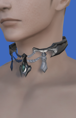 Model-Yanxian Necklace of Healing.png