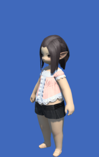 Model-YoRHa Type-55 Bottoms of Maiming-Female-Lalafell.png