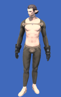 Model-YoRHa Type-55 Gloves of Maiming-Male-Elezen.png
