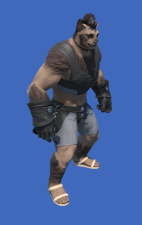 Model-YoRHa Type-55 Gloves of Maiming-Male-Hrothgar.png