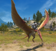 Pteranodon Horn--20210306202032.png
