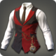 Valentione Rose Waistcoat Icon.png