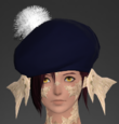 White Beret--20180117195236blue.png
