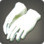 Woolen Dress Gloves Icon.png