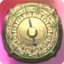Aetherial Silver Star Globe Icon.png