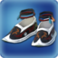 Antiquated Tantra Gaiters Icon.png