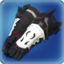 Asuran Tekko of Maiming Icon.png