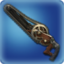 Augmented Millking's Saw Icon.png