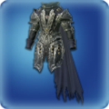 Augmented Shire Custodian's Armor Icon.png
