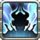 Blood of the Dragon (PvP) Icon.png