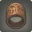 Boarskin Ring Icon.png