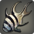 Cardinalfish Icon.png