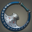Deepgold War Quoits Icon.png