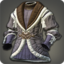 Felt Gown Icon.png