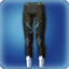 Ironworks Breeches of Casting Icon.png