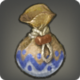 Mandragora Queen Seeds Icon.png