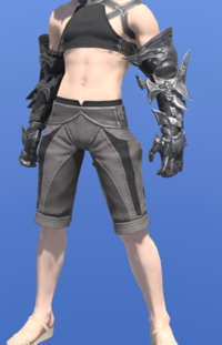 Model-Abyss Gauntlets-Male-Miqote.png