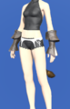 Model-Acolyte's Halfgloves-Female-Miqote.png
