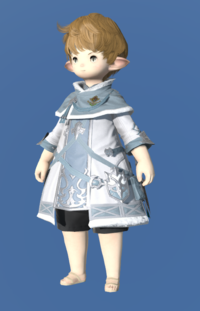 Model-Alliance Coat of Healing-Male-Lalafell.png