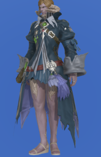 Model-Anemos Seventh Hell Coat-Male-AuRa.png