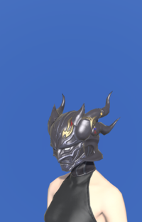 Model-Baron Helm-Female-Miqote.png