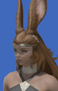 Model-Brass Circlet (Sunstone)-Female-Viera.png