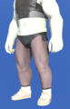 Model-Bunny Chief Tights-Male-Roe.png