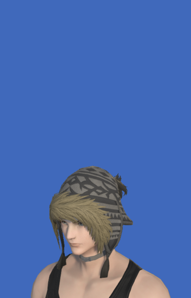 Model-Cashmere Hood-Male-Hyur.png