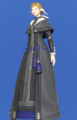 Model-Chimerical Felt Robe of Casting-Female-AuRa.png
