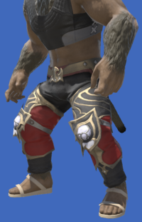 Model-Crimson Breeches-Male-Hrothgar.png