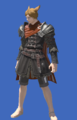 Model-Crystarium Tabard-Male-Miqote.png