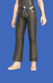 Model-Eastern Lord's Trousers-Male-Hyur.png