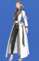 Model-Field Commander's Coat-Female-AuRa.png