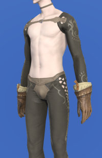 Model-Fieldking's Gloves-Male-Elezen.png